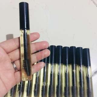 Castor oil/take all 13pcs