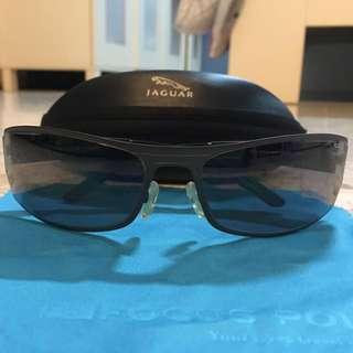 Jaguar Sunglasses