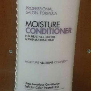 🚚 Hair conditioner