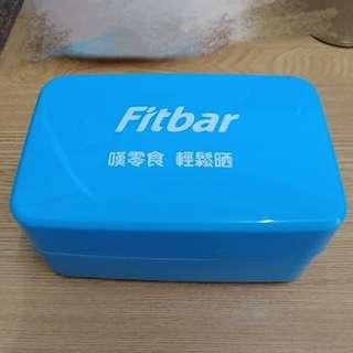 食物盒 / 零食盒 / 便當盒