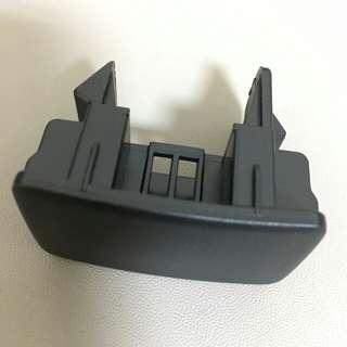 🚚 全新@Honda原廠零件盲塞孔蓋
