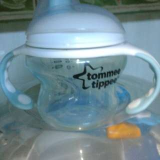 Tommee Tippee Trainer Cup