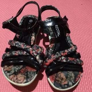 Redtag sandals