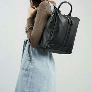 Arinie Black