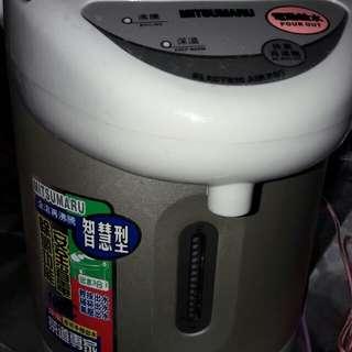 電水㷛2.8L