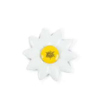 TAEYANG WHITE NIGHT DAISY SPINNER