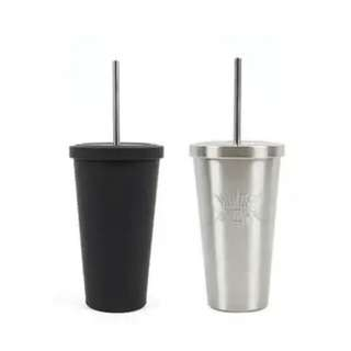 TAEYANG WHITE NIGHT TUMBLER