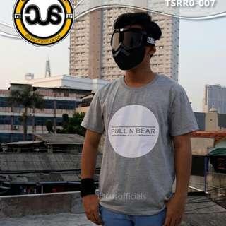 Baju Murah GDC