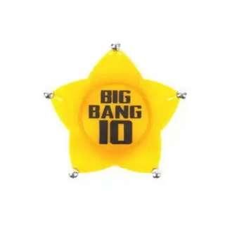 BIGBANG10 LIGHTSTICK HEAD