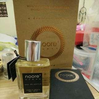 Parfum noore human
