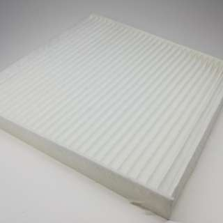 Cabin Air Filter for Mitsubishi Mirage G4/HB (2012-up)