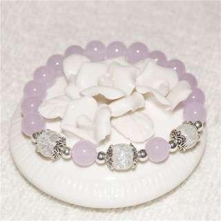 紫玉髓 手鏈