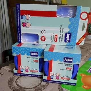 Japlo Gift Set
