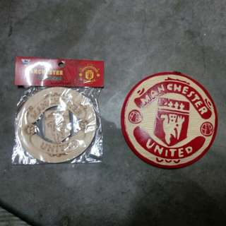 Manchester collection wooden