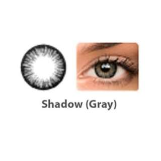 Contact Lens with -2.5 grade