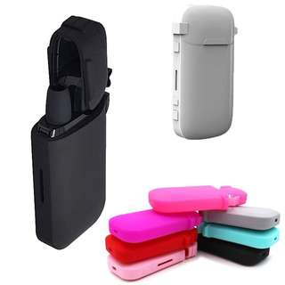 IQOS SILICONE PROTECTIVE CASE