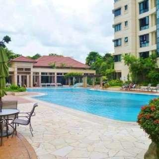 Condo Room for Rent at Paya Lebar (mins to MRT)