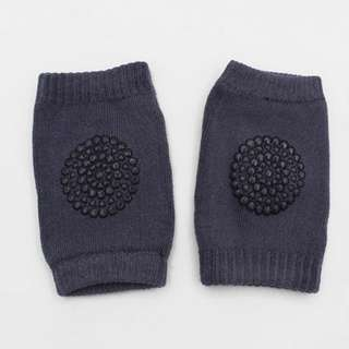 ❤ On-hand ( 2 for 5.00): Knee Protector / Knee and Elbow Pad(Dark Grey)