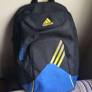 Adidas Predator BackPack