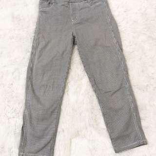 Uniqlo 7/8 pants