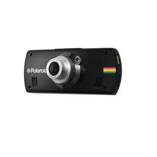 Polaroid C270T Full HD Driving Recorder (Black)