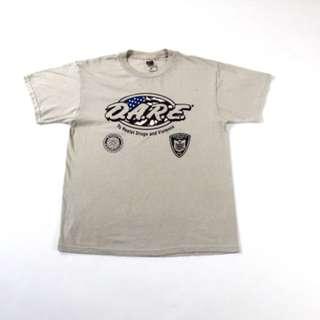 Vintage DARE Shirt