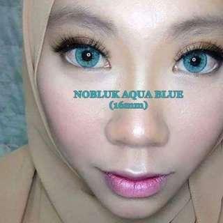 Hydro Nobluk Aqua Blue 5.00