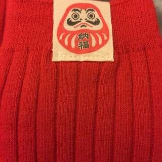 🚚 Ⓜ️開運襪啦🧦穿暖暖