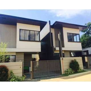 Single Attached House and lot in Antipolo City, 3 Bedroom Near unciano and McDonald's Antipolo