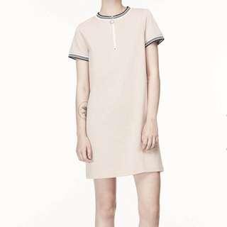 IORA tee shirt dress