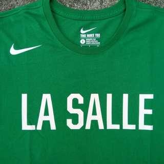 Nike La Salle Shirt