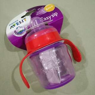 Philips AVENT - Easy Sip