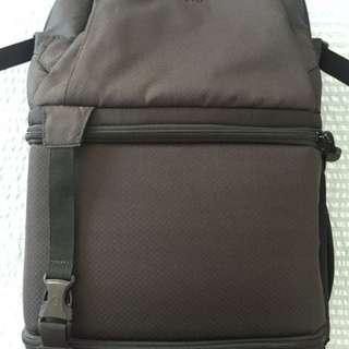 Lowepro Original DSLR Camera Bag