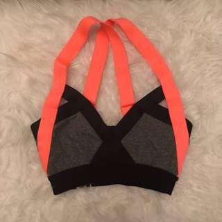 Aritzia XS Workout Bra (Never Worn)