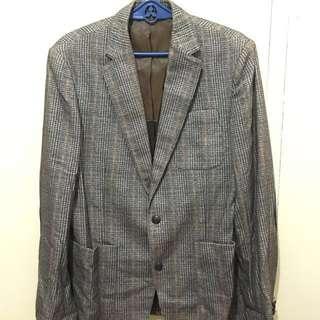 Office Blazer/Coat (Price is Negotiable)