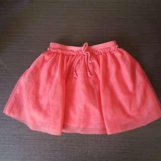 PADINI skirt