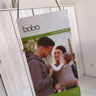 Boba Wrap - Original (never used)
