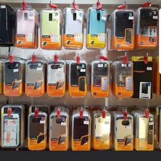 Clearance Sale Authentic Cases
