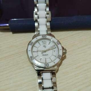 Jam tangan tag heur ori wanita