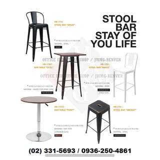 Bar-Pantry-Restaurant ( Tables-Chairs-Office Furniture )