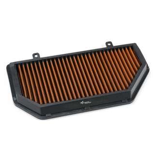 Sprint Air Filter for Suzuki GSX-R 1000 17-, GSX-R 1000R 17-