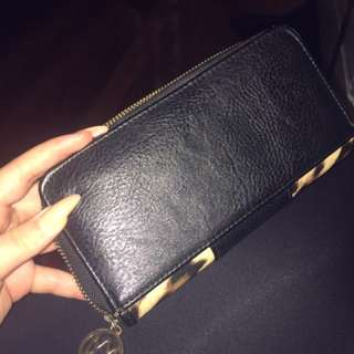 Marikai purse