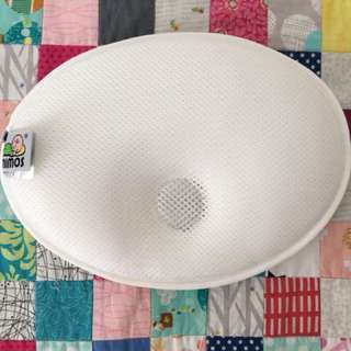 Mimos Pillow XS for new born and premature babies