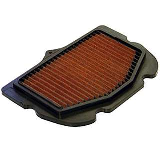 Sprint Air Filter for Suzuki Hayabusa GSXR 1300 08-