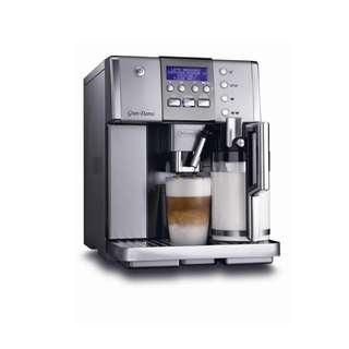 DELONGHI ESAM6620 Fully automatic Coffee Machine 全自動咖啡機 (original price $18800)