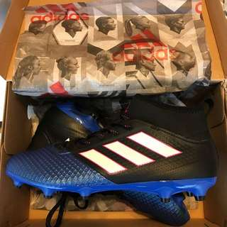 Adidas Soccer Boots ACE 17.3