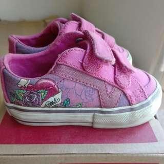 Vans Kids Shoes #15off