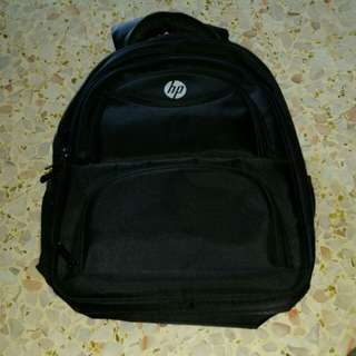 Laptop Bag / Backpack