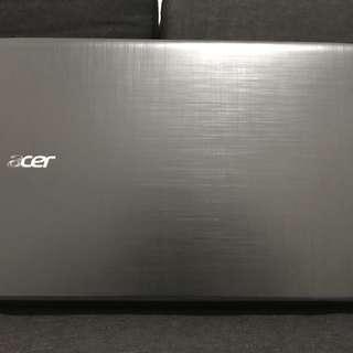 "Acer Aspire E15 Laptop 15"""