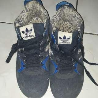 Adidas size 40